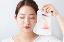 Mách bạn 7 bí quyết chống lão hóa da cực hiệu quả của phụ nữ Nhật